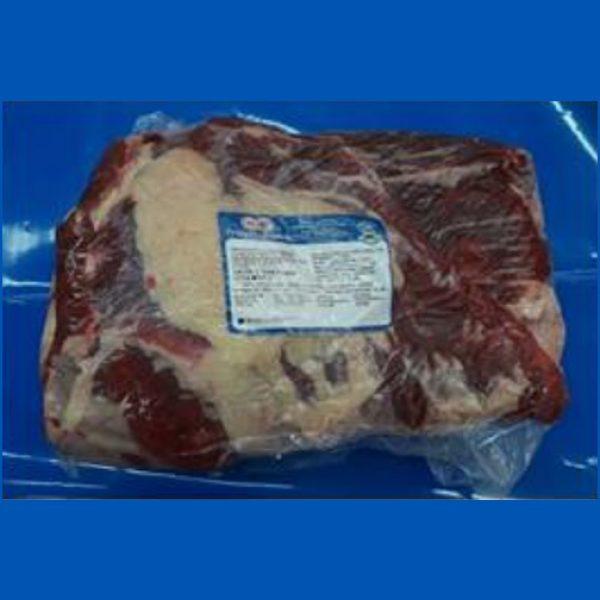 Beef vacio thin flank