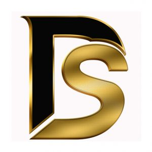 Don Salvatore Logo