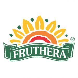 Fruthera