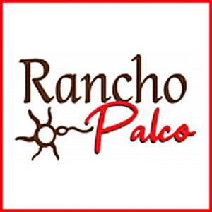 Rancho Palco