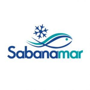 Sabanamar