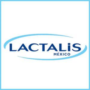 Lactalis - productos lácteos