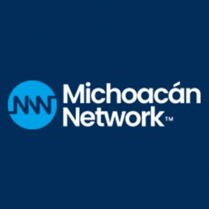 Michoacán Network