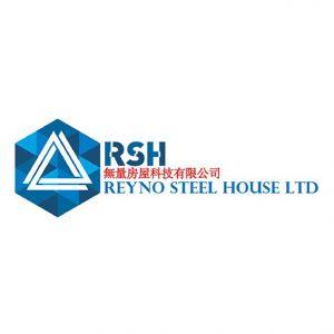 Reyno Steel House Ltd.
