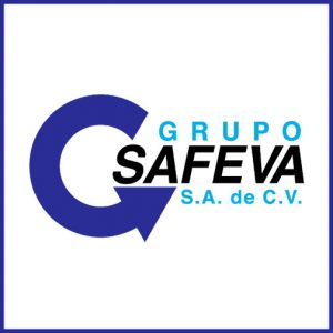 Grupo SAFEVA