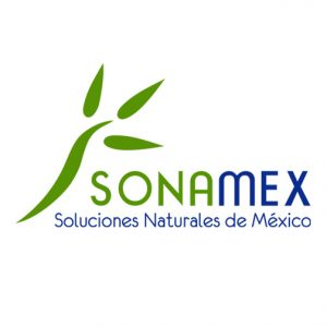 Sonamex
