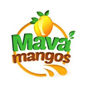 Mava Mango