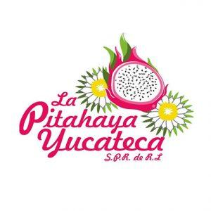La Pitaya Yucateca